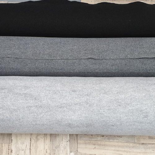 b4f-carpet-Filz Muster