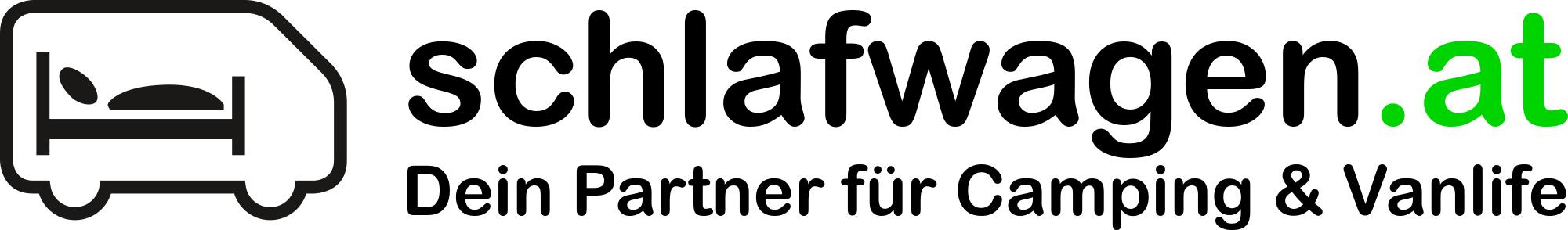 Schlafwagen Logo