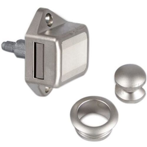 Push-Lock Möbelschloss
